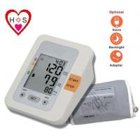 China New Omron Blood Pressure Monitor on sale