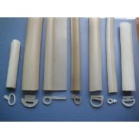 China Silica gel Weatherstrip wholesale