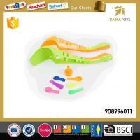 China Power Toss Water Bomb Balloon with Slinger wholesale