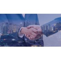 Buy cheap dui attorney minneapolis from wholesalers