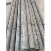 Buy cheap Heat Treatment Grinding Steel Rods for Mineral Processing from wholesalers