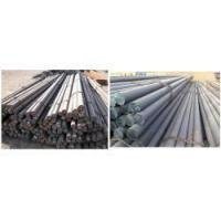 Buy cheap Heat Treatment Grinding Rods for Rod Mill from wholesalers