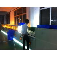 Buy cheap LED Bulb Aging Test Machine from wholesalers