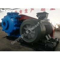 Buy cheap 10x8E-M Medium Duty Slurry Pump from wholesalers