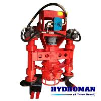 Buy cheap Hydraulic Sludge Pump from wholesalers