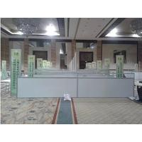 China maxima booth system exhibtion stand wholesale