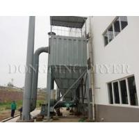 Buy cheap Single-Stage Pulsed Dust Collector from wholesalers