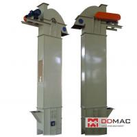 Buy cheap Bucket Elevator Conveyor from wholesalers