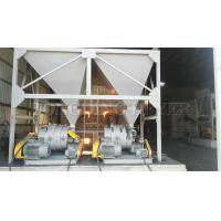 China Grinding Coal Spray Machine wholesale