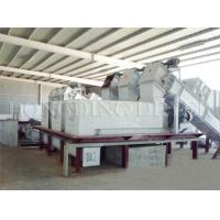 Buy cheap Dewatering Equipment from wholesalers