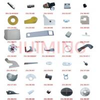 Buy cheap MURATA AUTOCONER PARTS from wholesalers
