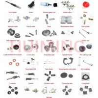 Buy cheap TWISTING PARTS/VOLKMANN from wholesalers