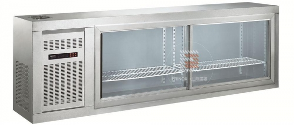 China catering equipments DG12L2W