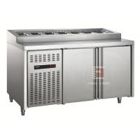 Buy cheap catering equipments PZ-12L2W from wholesalers