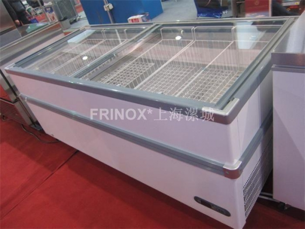China catering equipments SD2000