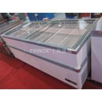 Buy cheap catering equipments SD2000 from wholesalers