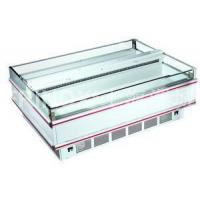 Buy cheap catering equipments DG-30F from wholesalers