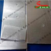 Buy cheap galvanized sheet welding from wholesalers