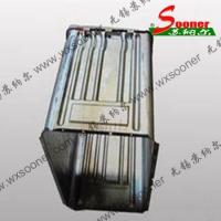 Buy cheap Inner shell of microwave oven from wholesalers