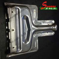 Buy cheap Burner spare parts from wholesalers