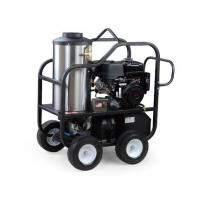 Buy cheap GH/Commercial Hot Water Engine Powered from wholesalers