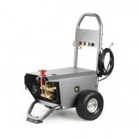Buy cheap B/Commercial Cold Water Motor Powered from wholesalers