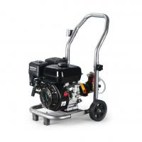 Buy cheap R/Residential Cold Water Gasoline Engine Powered from wholesalers