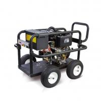 Buy cheap D/Commercial Cold Water Diesel Engine Powered from wholesalers