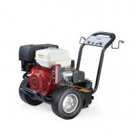 Buy cheap G/Comercial Cold Water Gasoline Engine Powered from wholesalers