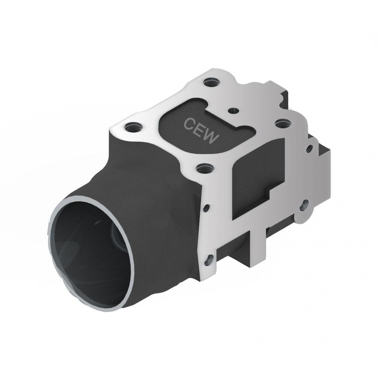 Buy cheap Cylinder-385 (359-5806-M1) from wholesalers