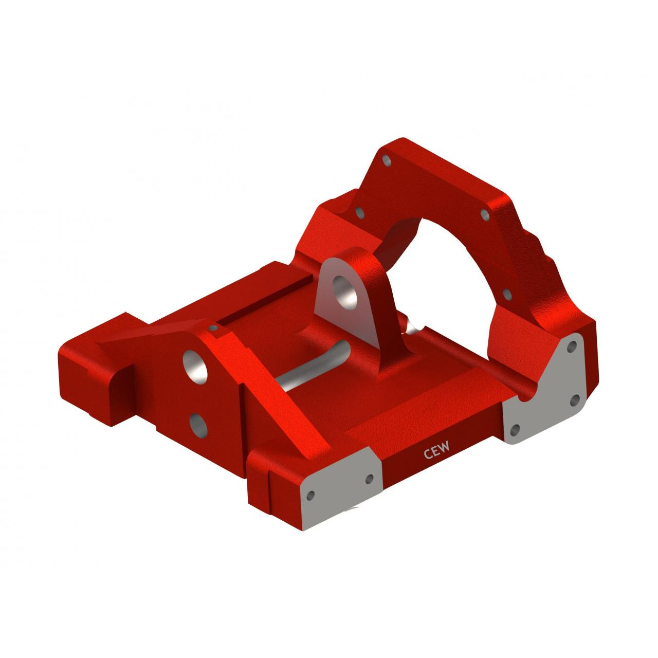 Buy cheap Front Support 350 (OEM: 1870287M94) from wholesalers