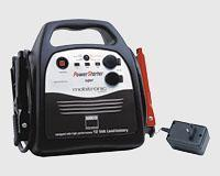 Buy cheap Car Kettle MOBITRONIC PowerStarter Super from wholesalers