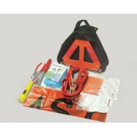 Buy cheap Battery Jumper Cables from wholesalers