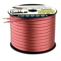 Buy cheap Speaker Cable from wholesalers