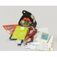 Buy cheap Car Jumper Cables from wholesalers