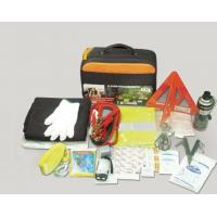 Buy cheap Briefcase Bag Car Emergency Kit from wholesalers