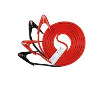 Buy cheap Jumper Cables from wholesalers