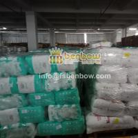 Buy cheap Private Label Breathable Newborn Infant Diaper from wholesalers