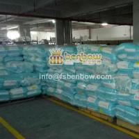 Buy cheap Cheap Price B Grade Stock Baby Diaper from wholesalers