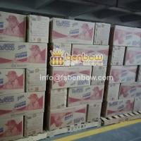 Buy cheap Yerbao Brand Printed Infant Baby Diaper from wholesalers