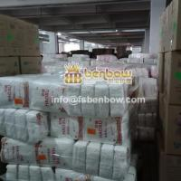 Buy cheap Sensitive Skin Cared Infant Baby Diaper from wholesalers