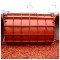 Buy cheap Column Formwork Systems from wholesalers