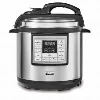 Buy cheap BELLA Pro Series 8 QT 10 in 1 Programmable Multi cooker from wholesalers