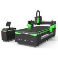 Buy cheap LD-5000 Mini word CNC from wholesalers