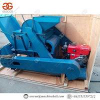 Buy cheap Soybean Sheller Output Castor Seed Sheller from wholesalers