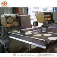 Buy cheap Automatic Injera Maker Lumpia Making Spring Roll Wrapper Machine Price from wholesalers