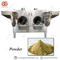Buy cheap Industrial Baking Machine 3-7 Kg Bagel Machines Commercial from wholesalers