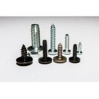 Buy cheap Tapping Screw from wholesalers