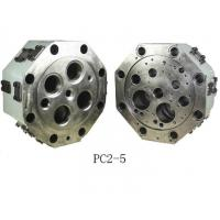 Buy cheap Cylinder Head PC2-5 from wholesalers