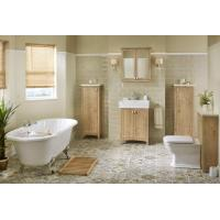 Buy cheap Explore our Collection of Bathroom Furniture from wholesalers